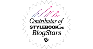 stylebook-white-badge-160